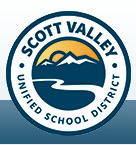 Scott Valley Unified School District