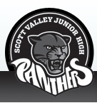 Scott Valley Junior High School